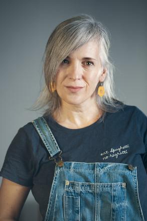 Paola Scattolon